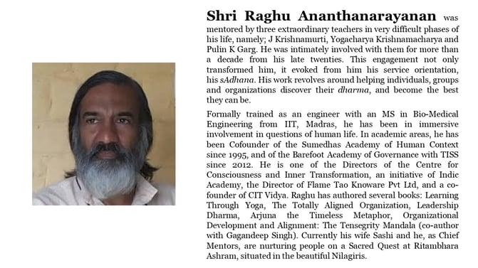 BIO Raghu Ananthanarayanan -LAPTOP-8H6KMHFH