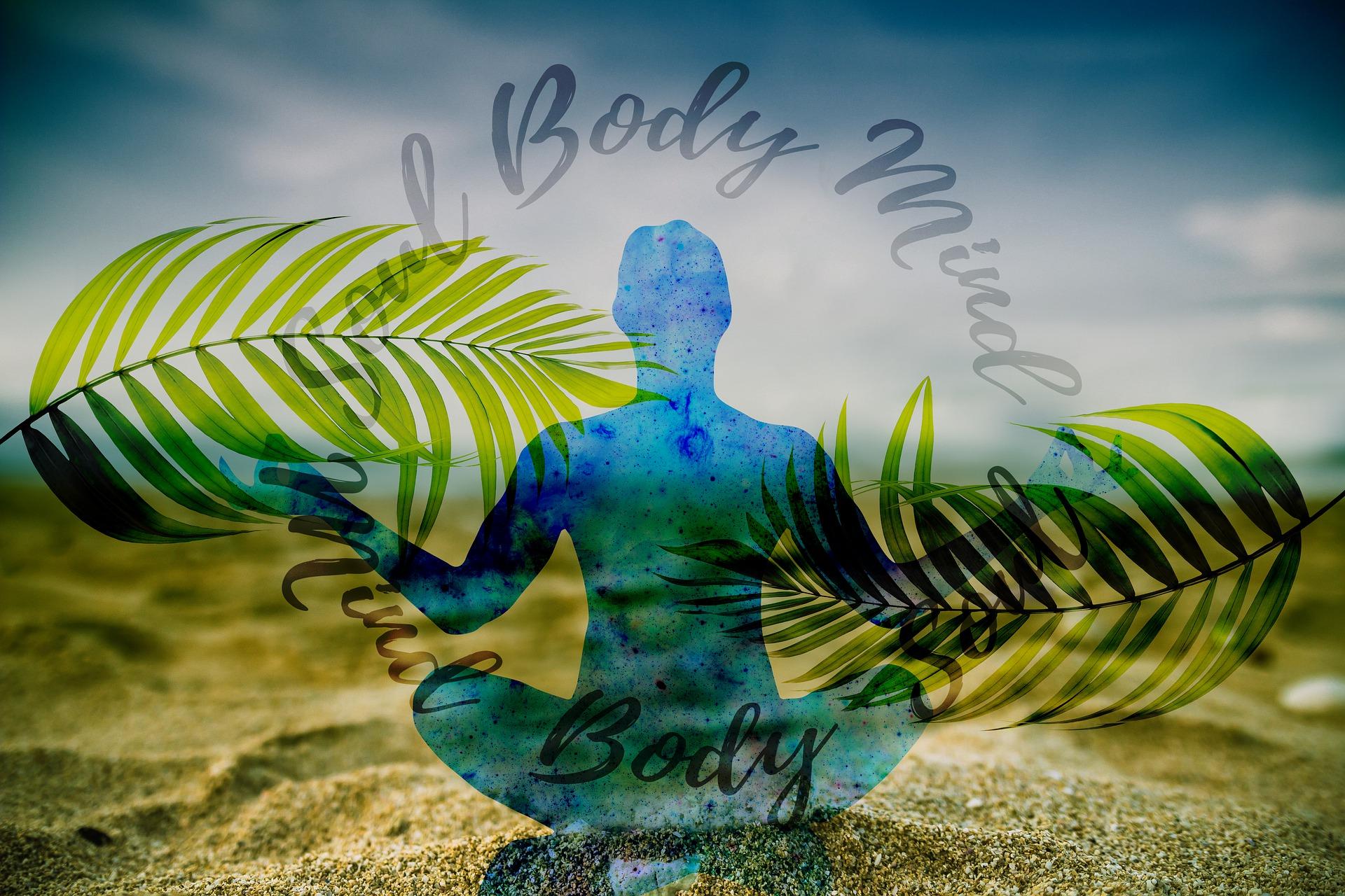 meditation-5144265_1920