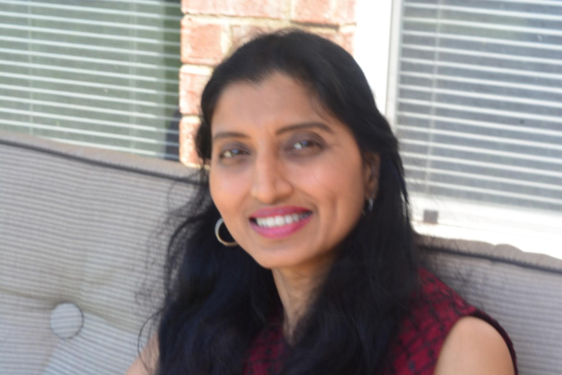 Dr. Kalika Uttarkar