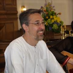 Eric Oddleifson